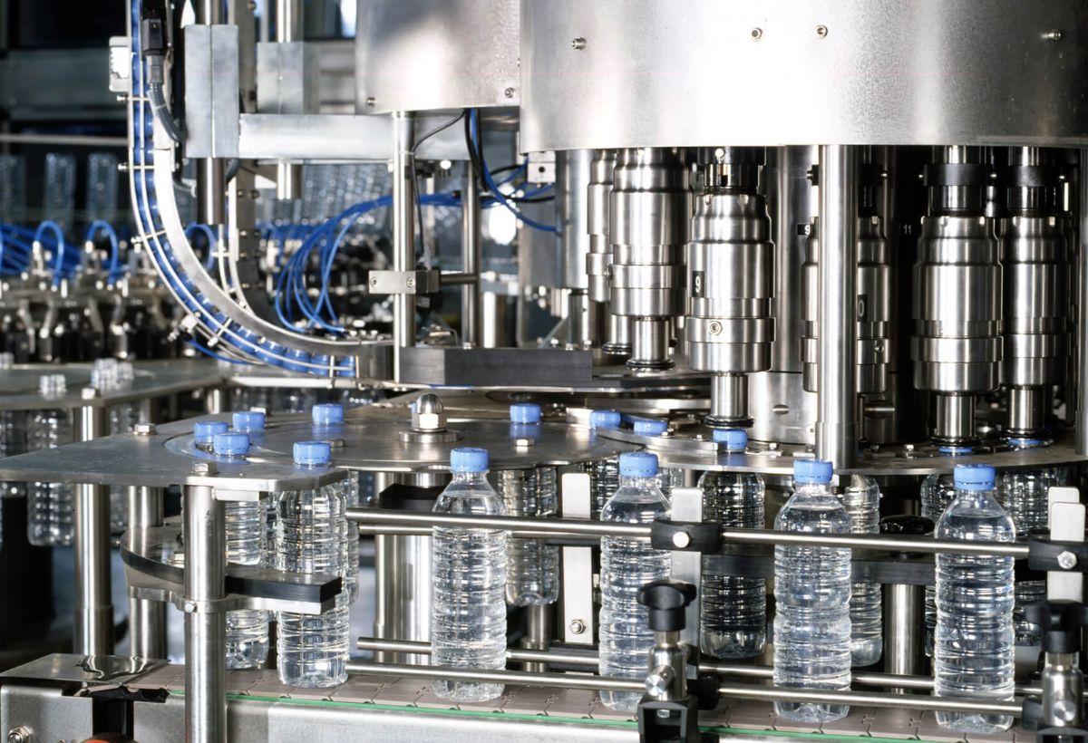 Digitalizacija kontrole predpakiranih izdelkov